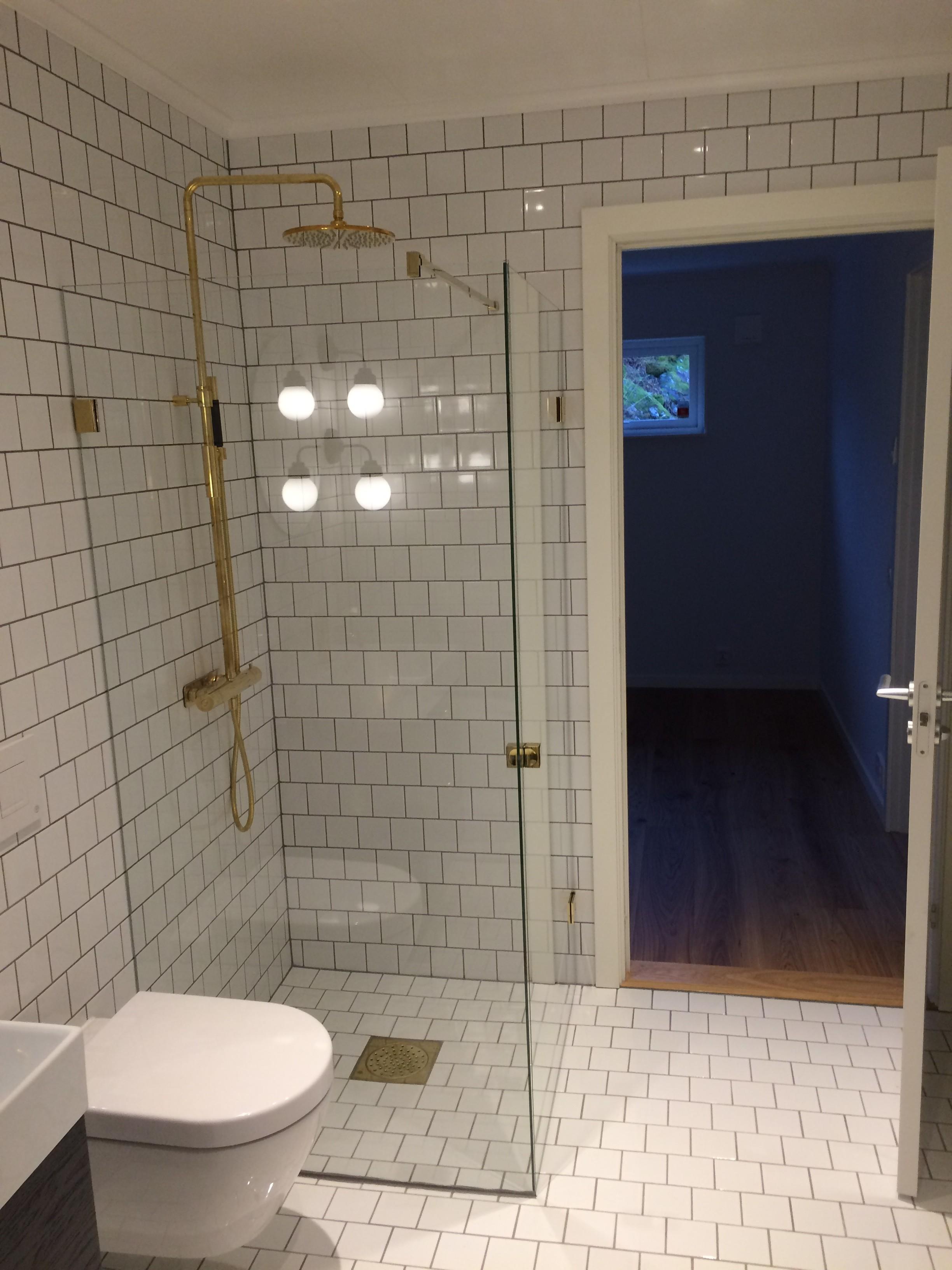 Alingsås Huspaket, byggt i Alingsås (Stadsskogen)